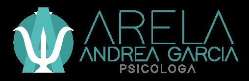 Consulta Arela - Psicólogos en Ferrol
